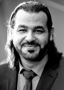 Lamharzi Alaoui Azlarabe
