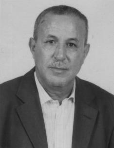 MERNICH Mohamed