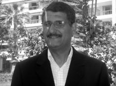 Asli  Mohammed