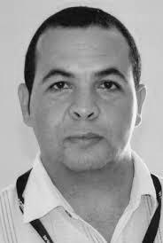 Goumane Mohamed