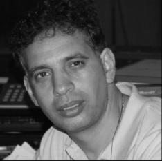 Ziane Hamid