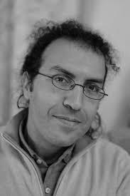 Benamraoui Mohamed Amin