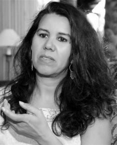Benhamou  El  Madani Rahma