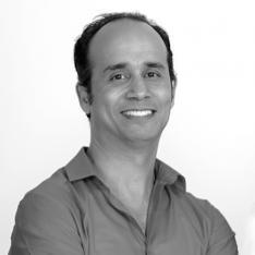 KARRAT Mohamed