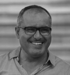 Bouzaggou Mohamed