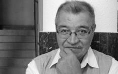 Zoughi Hamid