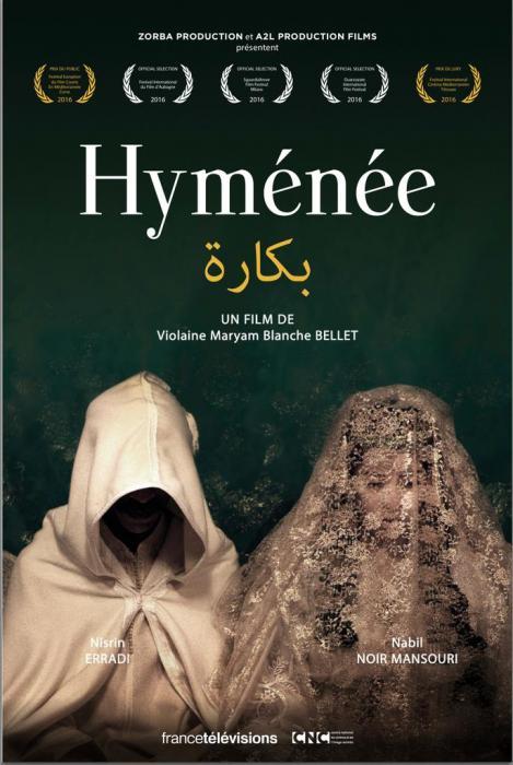 HYMENEE