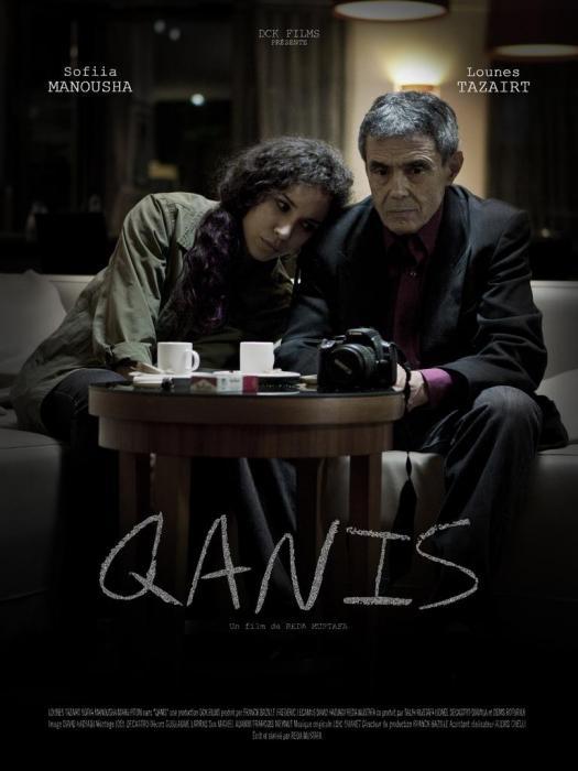 Qanis
