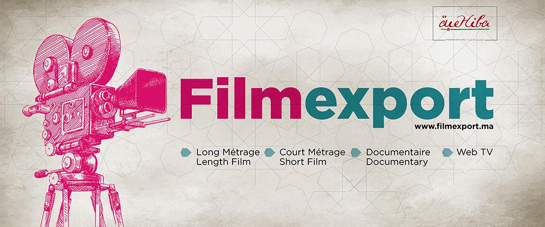 Film Export